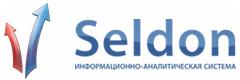 Информационно-аналитическая система Seldon