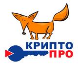 Веб-браузер КриптоПРО Fox